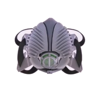 Safety Respirator Mask